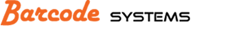 Barcode Systems Logo